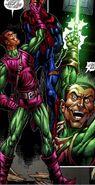 Harold Osborn (Earth-91101) from Spider-Man The Clone Saga Vol 1 6 002