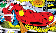Hellcatmobile from Defenders Vol 1 59 001