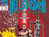 Hellstorm: Prince of Lies Vol 1 3