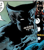 Henry McCoy (Earth-2149) from Marvel Zombies Vol 1 3 0001