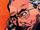Herve Marat (Earth-616)