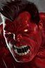 Hulk Vol 2 2 Djurdjevic Variant Textless