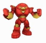 Hulkbuster Armor (Earth-91119) from Marvel Super Hero Squad Online 0001