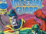 Imperial Guard Vol 1 3