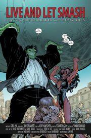 Incredible Hulks Vol 1 628 page 04