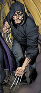 James Hudson Jr. (Earth-1610) from Ultimate X Vol 1 4 0001