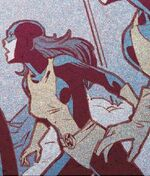 Jean Grey (Earth-58163) from House of M Vol 2 1 001