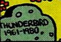 John Proudstar (Earth-9047) from What The-- Vol 1 25