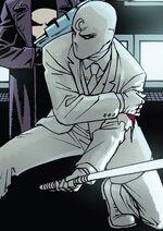 Marc Spector (Earth-TRN664) from Deadpool Kills the Marvel Universe Again Vol 1 3 001