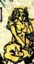 Margali Szardos (Earth-89112)