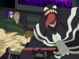 Marvel's Spider-Man (animated series) Season 3 1