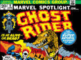 Marvel Spotlight Vol 1 9