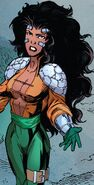 Melody Jacobs (Earth-616) from Deadpool Assassin Vol 1 3 003