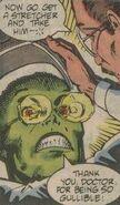 Mesmero (Vincent) (Earth-616) from Alpha Flight Vol 1 43 0002