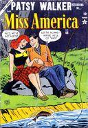 Miss America Vol 1 66
