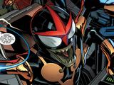 Mister Z'zz (Earth-616)