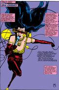 New Mutants Vol 1 25 Pinup 2