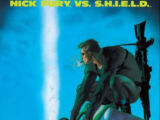 Nick Fury vs. S.H.I.E.L.D. Vol 1 5