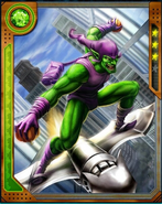 Norman Osborn (Earth-616) from Marvel War of Heroes 001