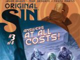 Original Sin Vol 1 3