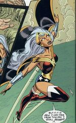 Ororo of Themyscira (Earth-9602) from Amazon Vol 1 1 022