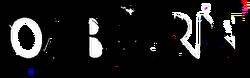 Osborn Vol 1 Logo