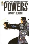 Powers Vol 2 4
