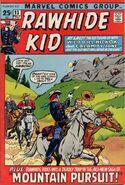 Rawhide Kid Vol 1 93