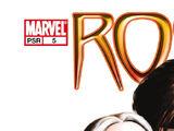 Rogue Vol 3 5