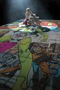 She-Hulk Vol 1 163 Textless