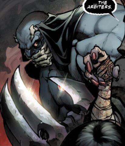 File:Shikaru (Earth-616) from Savage Wolverine Vol 1 6 0001.jpg
