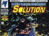 Solution Vol 1 13