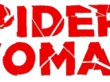 Spider-Woman Vol 4