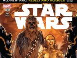 Star Wars Vol 2 68