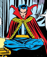 Stephen Strange (Earth-8312) from What If? Vol 1 42 0001