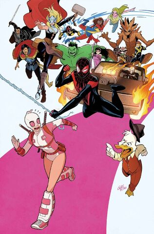 File:Unbelievable Gwenpool Vol 1 18 Textless.jpg