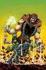 Uncanny Inhumans Vol 1 5 Classic Variant Textless