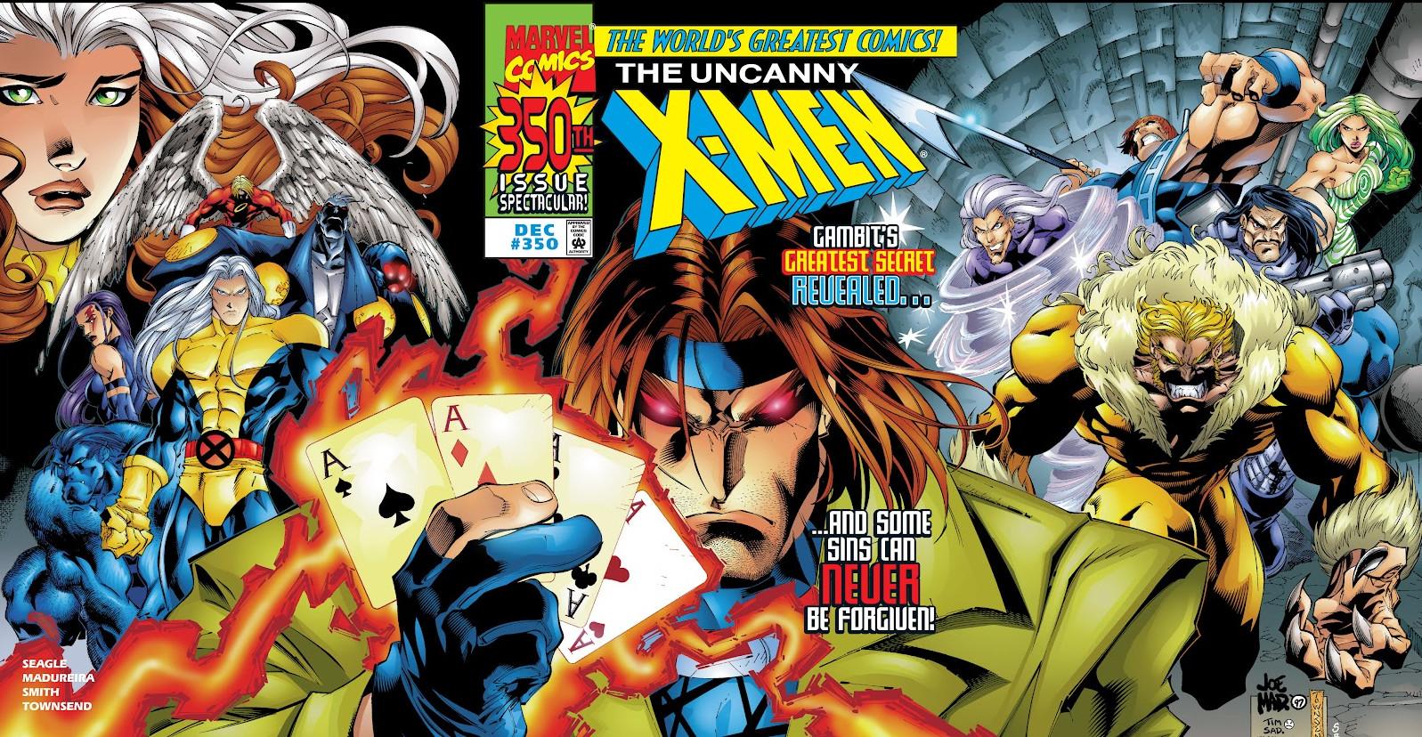 Uncanny X-Men Vol 1 350 Full Cover.jpg