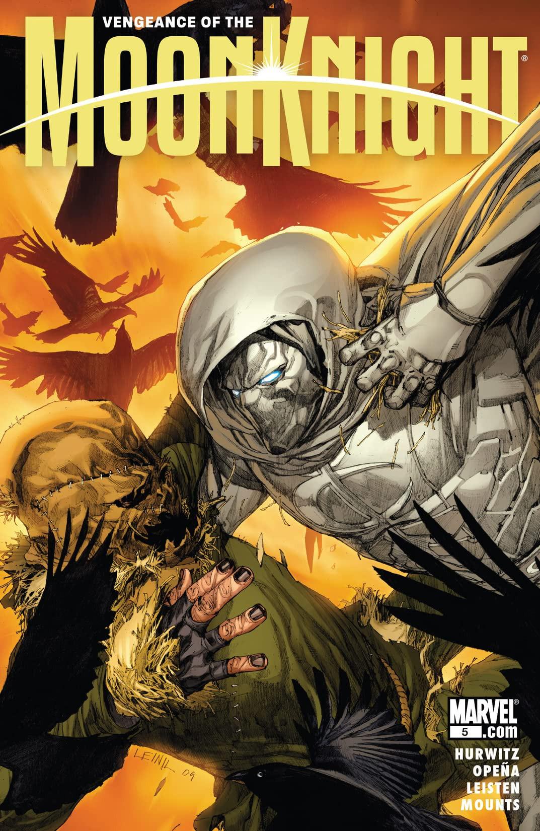 Vengeance of the Moon Knight Vol 1 5.jpg