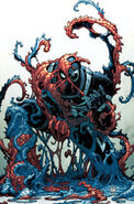 Venom Vol 2 6 Textless