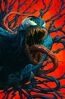 Venom Vol 4 25 Rapoza Virgin Variant