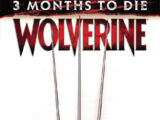 Death of Wolverine/Gallery