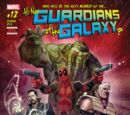 All-New Guardians of the Galaxy Vol 1 12