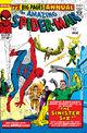 Amazing Spider-Man Annual Vol 1 1.jpg