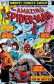 Amazing Spider-Man Vol 1 195.jpg