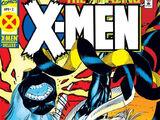 Amazing X-Men Vol 1 2