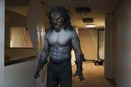Andrew Garner (Earth-199999) from Marvel's Agents of S.H.I.E.L.D. Season 3 7 001