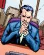 Anthony Stark (Earth-20318) from Exiles Vol 1 8 0001