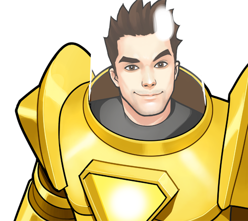 File:Anthony Stark (Earth-TRN562) from Marvel Avengers Academy 037.png