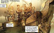 Argonauts (Earth-616) from Incredible Hercules Vol 1 117 001